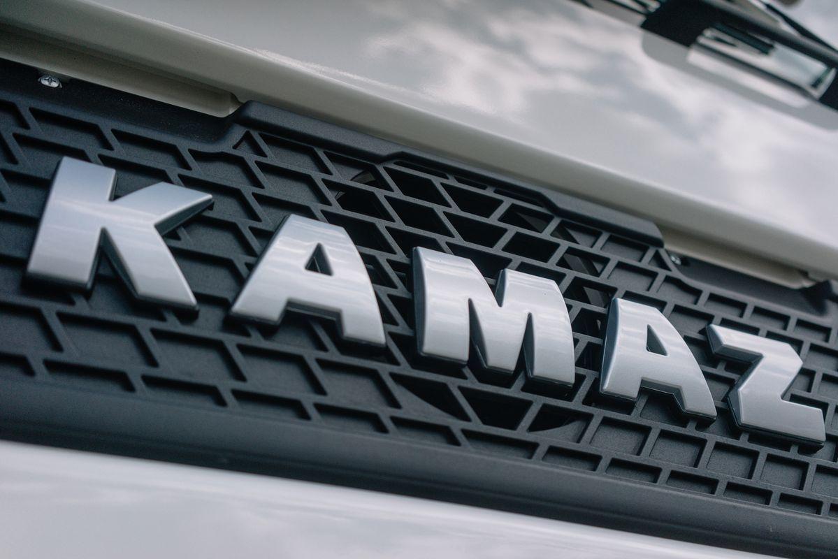 На автомобильном заводе «КАМАЗа» новый профсоюзный лидер