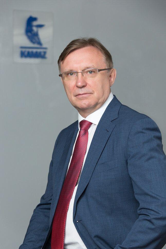 Сергей Когогин: «Это страшный день, искалечивший многие судьбы…»