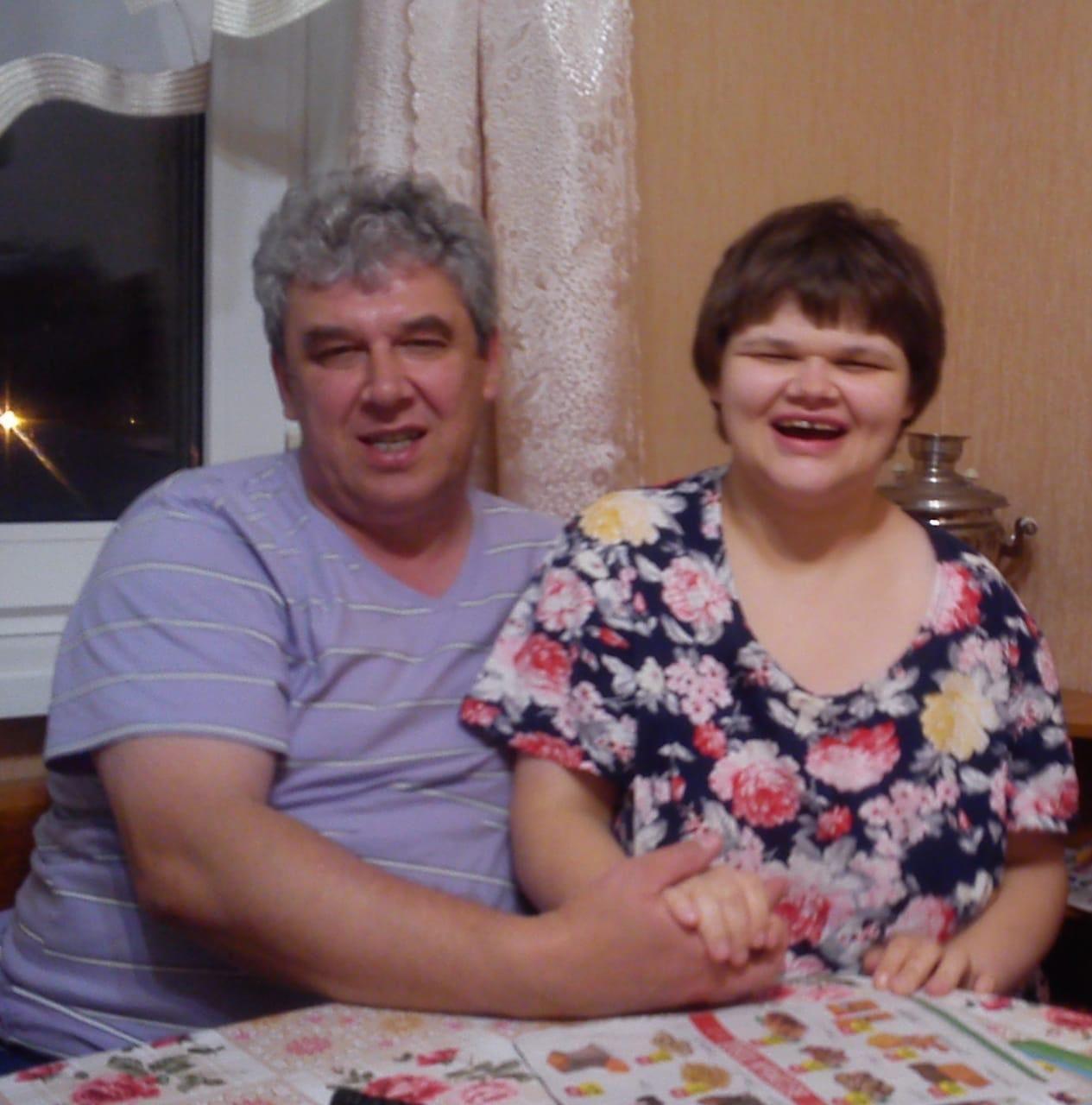 В Набережных Челнах спасли пациента с сильнейшим поражением легких