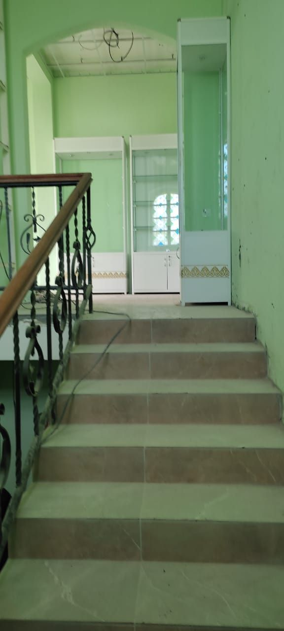 Дом-музей певца Ильгама Шакирова ремонтируют, чтобы включить в турпрограмму Татарстана