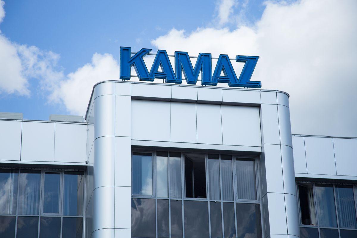 На «КАМАЗ» привлекут зарубежных туристов