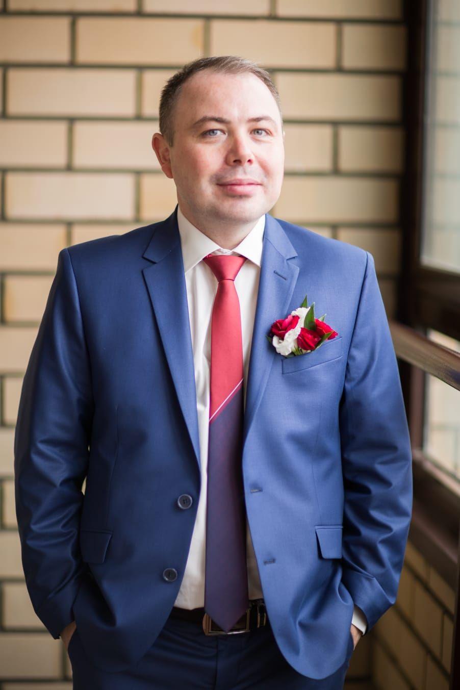 В Набережных Челнах заведующий детским садом прокомментировал дефицит кадров
