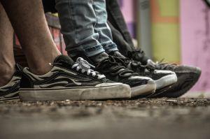Курительные смеси и подростки: скандалы и запреты бессмысленны