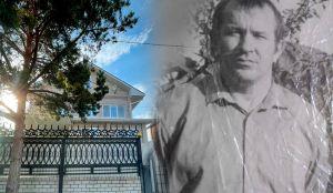 Зверски убитый в коттедже челнинец работал на «КАМАЗе»