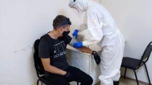 Семь вопросов о вакцинации от коронавируса, которые волнуют каждого челнинца