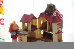 Метры раздора: как недвижимость становится причиной вражды в семьях челнинцев