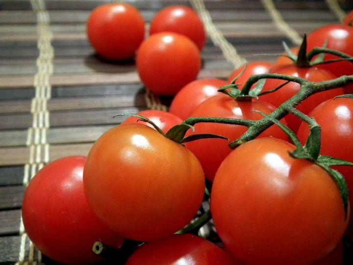 Эксперт из Татарстана рассказала о секретах обильного урожая томатов