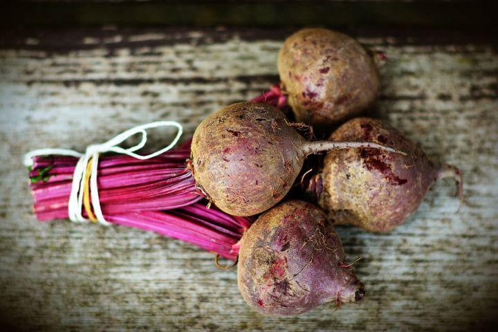 Чем подкормить свеклу, чтобы корнеплоды выросли крупными и сладкими