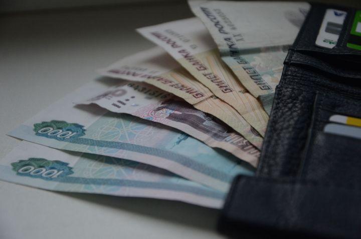 Пенсионый фонд разъясняет: кому могут отказать в «путинском пособии» для школьников