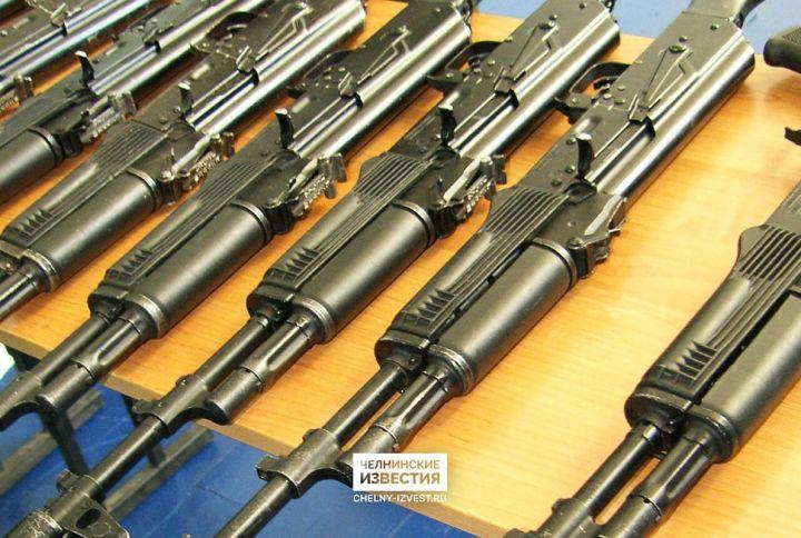 Преподаватели ОБЖ дали инструкцию, как вести себя при массовых расстрелах в школах и вузах
